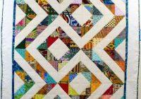 97 best trending modern quilt ideas images on pinterest Stylish Modern Quilt Ideas Gallery