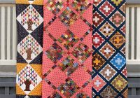 a divas guide to antique quilt block patterns fabric Stylish Old Quilt Block Patterns Gallery