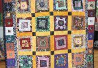 aboriginalquilt the definitive book for using australian Unique Aboriginal Quilt Patterns Inspirations