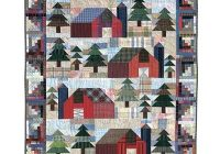 about fons porter a division of barn quilt patterns Cozy Fons And Porter Quilt Patterns Inspirations