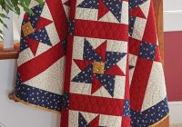 about fons porter a division of sewing and quilting Cozy Fons And Porter Patriotic Quilts Gallery
