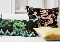 accent pillows throws williams sonoma Elegant Duch Boy Quilt Pillow Accesdoriies Gallery