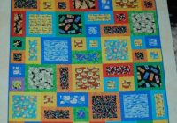 all about me multi size quilt pattern atk 136 atkinson designs free us shipping All About Me Quilt Pattern