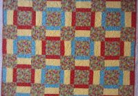 all things quilty and artsy warm wishes ba quilt Interesting Warm Wishes Quilt Pattern Gallery