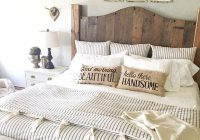 amazing country cottage style bedding vintage duvet covers Interesting Vintage Style Quilt Covers