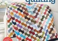 american patchwork quilting 2019 calendar and pattern booklet 1 issues Stylish American Patchwork Quilting Patterns Gallery