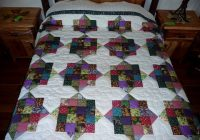 amish patchwork quilt Modern Traditional Amish Quilt Patterns Gallery
