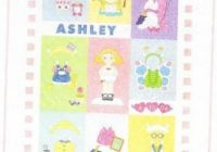 amy bradley sugar and spice paper dolls quilt patterns Cozy Amy Bradley Quilt Patterns Gallery