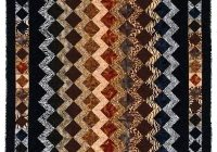 animal print quilt jkdieselco Stylish Animal Print Quilt Patterns Inspirations
