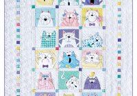 applique quilt patterns Stylish Applique Patterns For Quilting