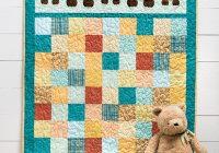 applique quilt patterns Stylish Applique Quilt Patterns For Children Inspirations