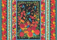 arcadia timeless treasures new arrivals inspiration Cool New Timeless Treasures Quilt Fabric Inspiration Gallery