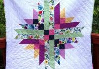 arquivos quilt patterns love quilting online quilts to Modern Quilting Patterns Online Inspirations