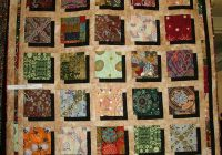 australian aboriginal gallery heartsong quilts Unique Aboriginal Quilt Patterns Inspirations