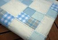 ba boy quilt patterns karkegco Cozy Easy Quilt Patterns For Baby Boy Inspirations