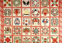 baltimore album quilt museum blogs Cool Baltimore Quilts Patterns Inspirations