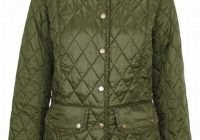 barbour vintage tweed quilted jacket womens heritage Cool Barbour Vintage Tweed Quilted Jacket