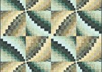 bargello pinwheel quilt pattern Unique Pinwheel Quilts Patterns Gallery