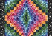 bargello quilt patterns bargello quilt downloads page 1 Stylish Patchwork Quilt Pattern Generator Inspirations