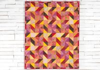batik quilts kits patterns and fabric recommendations Cool Batik Fabric Quilt Patterns Inspirations