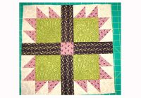 bears paw quilt block pattern Unique Bear Paw Quilt Block Pattern Gallery