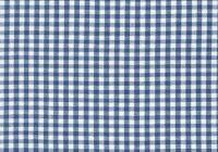 Beautiful 18 denim gingham fabric 100 cotton fabric blue gingham quilting fabric apparel fabric carolina gingham from robert kaufman c23 10 Stylish Gingham Quilting Fabric Inspirations