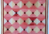 Beautiful quilting types and styles quilting gallery Unique Types Of Quilting Patterns Gallery