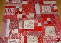 Beautiful turning twenty quilt pattern turning twenty again quilt 11 Elegant Turning Twenty Again Quilt Pattern Gallery