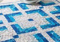 beginner quilt patterns easy quilt patterns for beginners Cozy Beginning Quilting Patterns