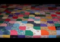 beginners quilt block patterns free bow tie quilt blocks Cool Bow Tie Quilt Block Pattern Gallery