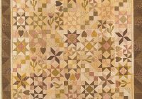 bella rosa pattern miss rosies quilt company Modern Miss Rosie Quilt Patterns