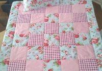 best 25 ba quilts ideas on pinterest ba quilt patterns quilt Unique Patchwork Quilt Patterns Uk Inspirations