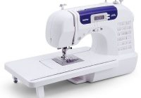 best sewing machine for quilting in 2020 1 for serious Unique Fresh Best Fabric Cutting Machine For Quilting Ideas Gallery