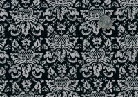 black cotton quilt cotton quilt fabric delightful damask Interesting Unique Damask Quilting Fabric