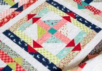 blog aqua paisley studio Cozy Quilt Blogs With Patterns
