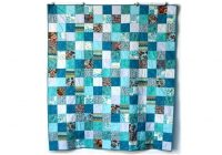blue and white quilts for sale vintage patchwork quilt Stylish Vintage Patchwork Quilts For Sale