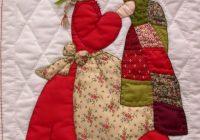 bonnet girls quilt patterns pattern ordering and general Cozy Bonnet Girl Quilt Pattern Inspirations