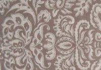 brown damask quilt fabric 100 percent cotton fabric the yard Interesting Unique Damask Quilting Fabric