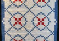 burgoyne surrounded american quilt study group Interesting Burgoyne Surrounded Quilt Pattern