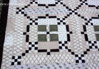 burgoyne surrounded quilt charisma horton charismas Interesting Burgoyne Surrounded Quilt Pattern