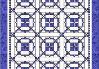 burgoyne surrounded week one lyn browns quilting blog Interesting Burgoyne Surrounded Quilt Pattern