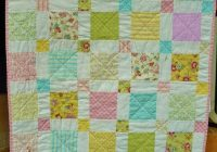 bust your stash with these charm pack quilts 8 patterns to try Elegant Quilt Charm Packs Inspirations