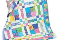 butterfly patches quilt pattern Stylish Little Girl Quilt Patterns Gallery