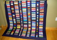cc uneven version maryquilts Chinese Coin Quilt Pattern Inspirations