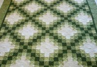 celtic cross quilt pattern free quilting viii irish Modern Celtic Cross Quilt Pattern Gallery