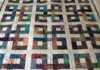 celtic knots quilt quilt quilts jelly roll quilt Unique Celtic Knot Quilt Patterns Inspirations