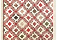 chamonix quilt pattern french general patterns fg pmn02 Cozy French General Quilt Patterns Inspirations