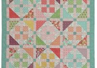 charm square quilt patterns charm packs a quilting life Interesting Charm Square Quilt Pattern Gallery