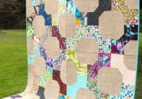 charming bow tie quilt patterns free quilt block tutorial Elegant History Of Bow Tie Quilt Pattern Inspirations