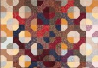 charming bow tie quilt patterns free quilt block tutorial Interesting Bow Tie Quilt Pattern History Gallery